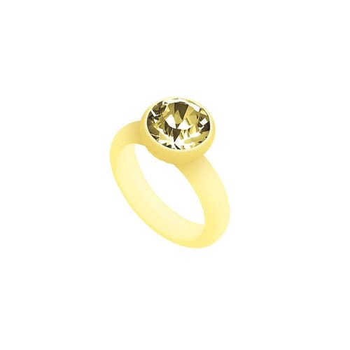 ANELLO OPS SUMMER SPRING - SAN-91M