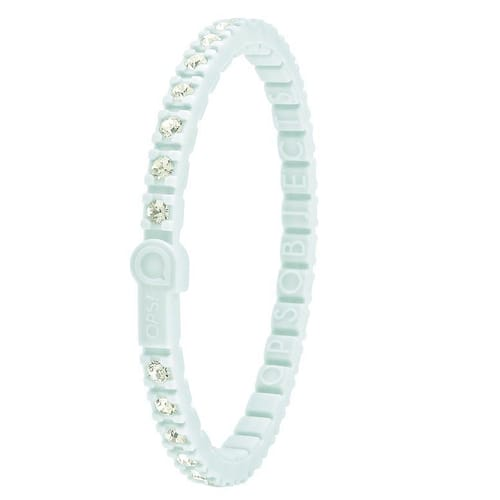 BRACCIALE OPS SUMMER SPRING - STEW-11
