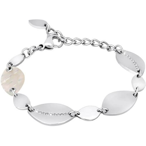 BRACCIALE 2JEWELS DAFNE - 231488