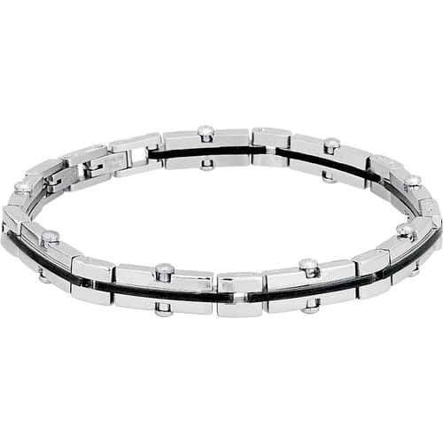BRACCIALE 2JEWELS TIGER ONE - 231352