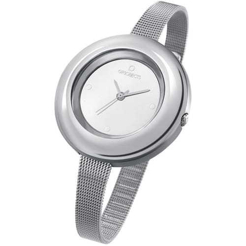 OPS watch LUX MILANO - SPW-328