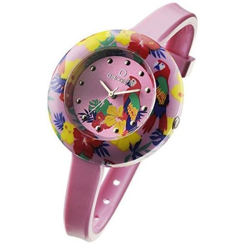 OPS watch SUMMER SPRING - SPW-212