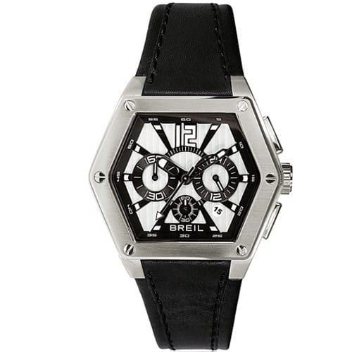 Orologio Breil Mark Crono - TW0673