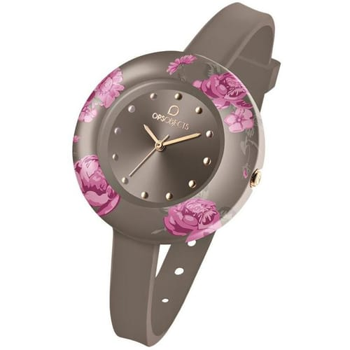Orologio OPS FALL/WINTER - SPW-97