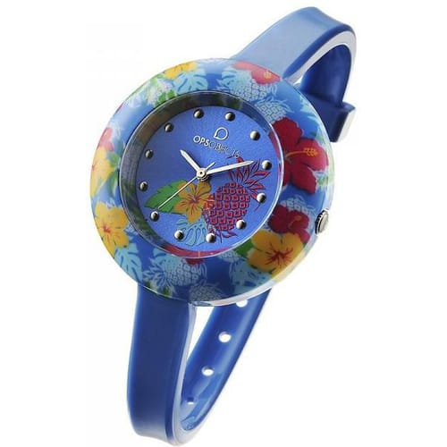 Orologio OPS SUMMER SPRING - SPW-211