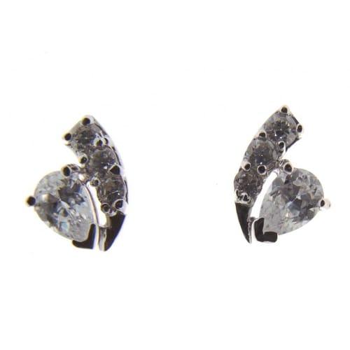 EARRINGS BLUESPIRIT B-ELEGANTE - P.2501E50000427