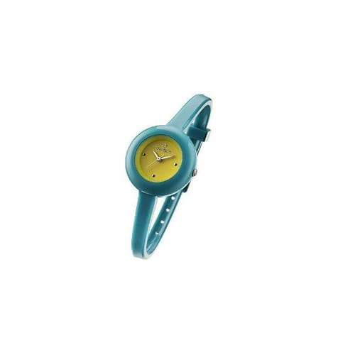 OPS watch SUMMER SPRING - SPW-223