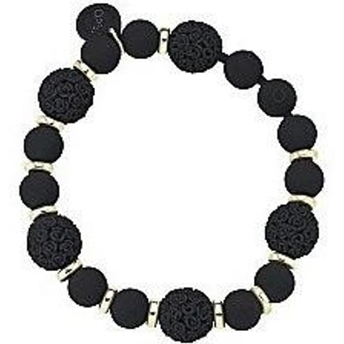 BRACCIALE OPS FALL/WINTER - SBR-260