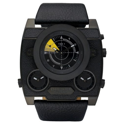 Orologio Diesel Male Collection - DZ1404
