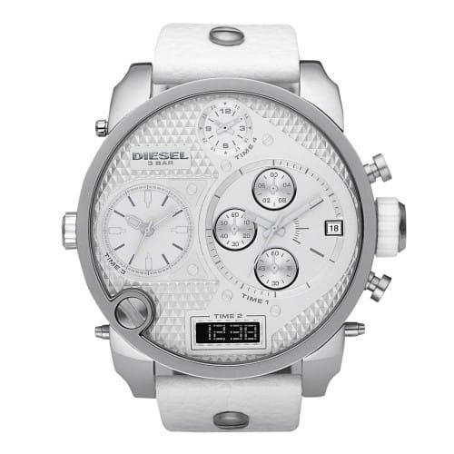 Diesel Watches Male Collection XXL - DZ7194