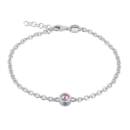 BRACCIALE BLUESPIRIT MOOD - P.259005000400