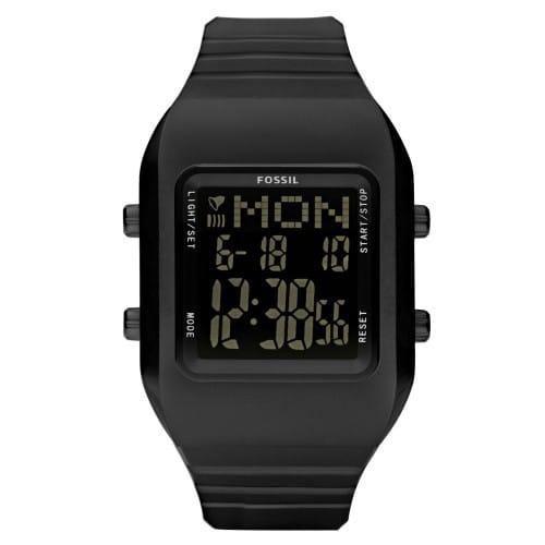 Orologio FOSSIL OLD - JR1270
