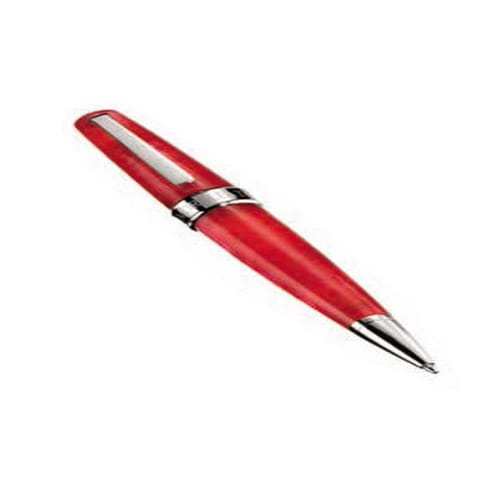 BALL PENS MORELLATO DESIGN - J010627
