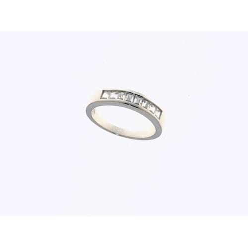 RING BLUESPIRIT B-CLASSIC - P.BS.2503000023