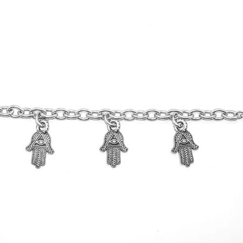 ARM RING PIETRO FERRANTE PESKY JEWELS - PJMBR3-2993