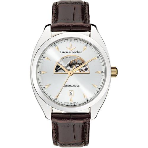 Orologio LUCIEN ROCHAT LUNEL - R0421110001