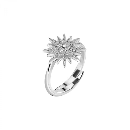 RING BLUESPIRIT STAR - P.25L303000112