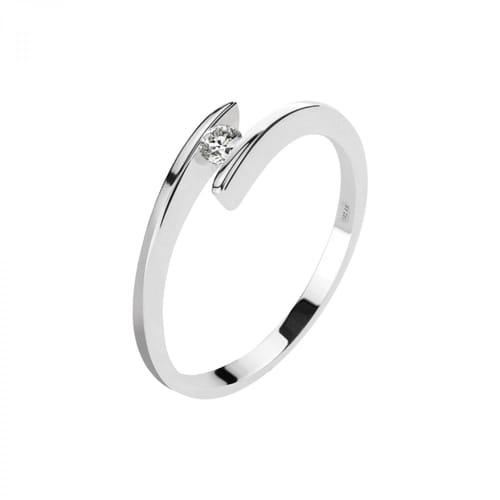 RING BLUESPIRIT B-CLASSIC - P.20C903000314