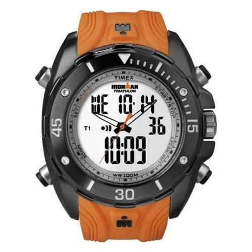 Timex Watches Ironman® 42 Lap - T5K403
