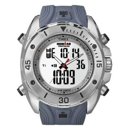 Timex Watches | Cheap Timex Watches - Watches2U.com UK