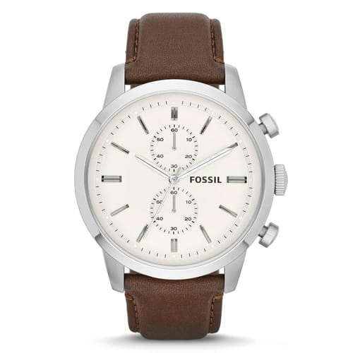 FOSSIL watch TOWNSMAN - FS4865