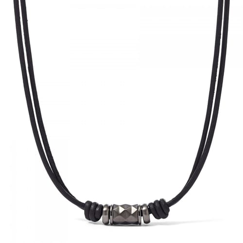 COLLANA FOSSIL VINTAGE CASUAL - JF01848001