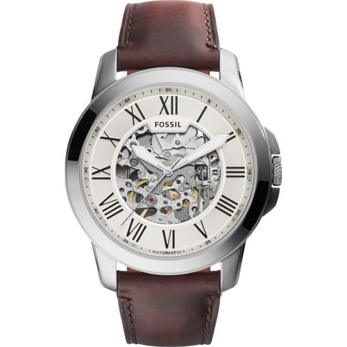 Orologio FOSSIL GRANT - ME3099