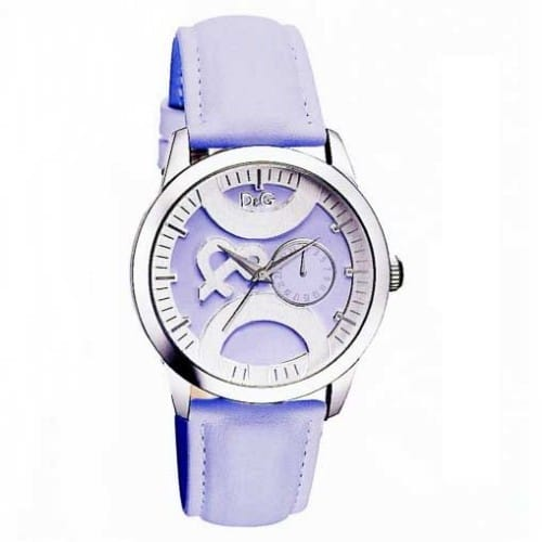 D Amp G Dw0757 D Amp G Time Watches Twin Tip Lady Dw0757