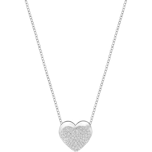 COLLANA SWAROVSKI EVEN - 5190060