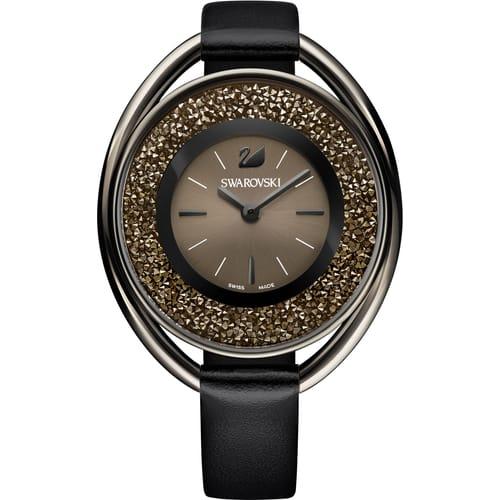 SWAROVSKI watch CRYSTALLINE OVAL - 5158517