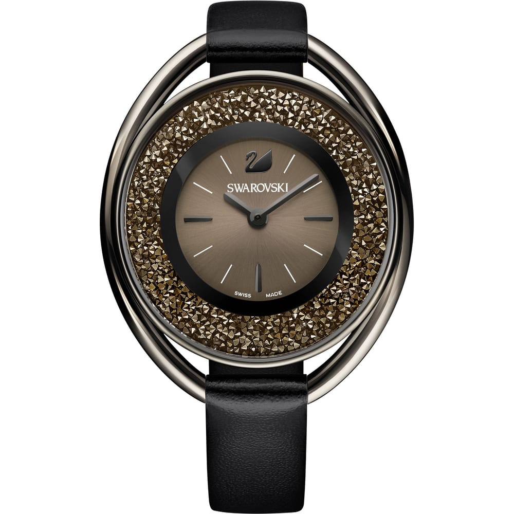 Swarovski Watch 5158517 Swarovski Summer Spring Collection
