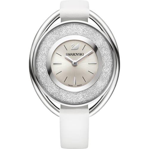 SWAROVSKI watch CRYSTALLINE OVAL - 5158548