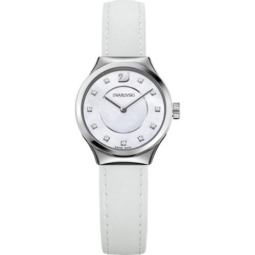 SWAROVSKI watch DREAMY - 5199946