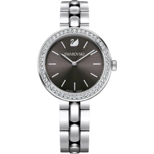 SWAROVSKI watch DAYTIME - 5213681