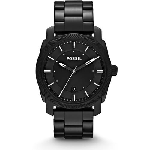 FOSSIL watch MACHINE - FS4775