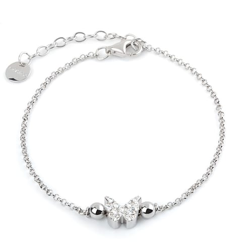 BRACCIALE JACK & CO DREAM - JCB0876