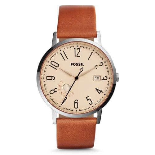 FOSSIL watch VINTAGE MUSE - ES3958