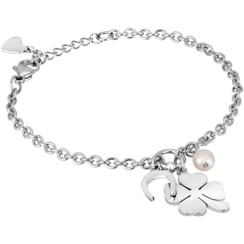 BRACCIALE 2JEWELS PREPPY - 231494