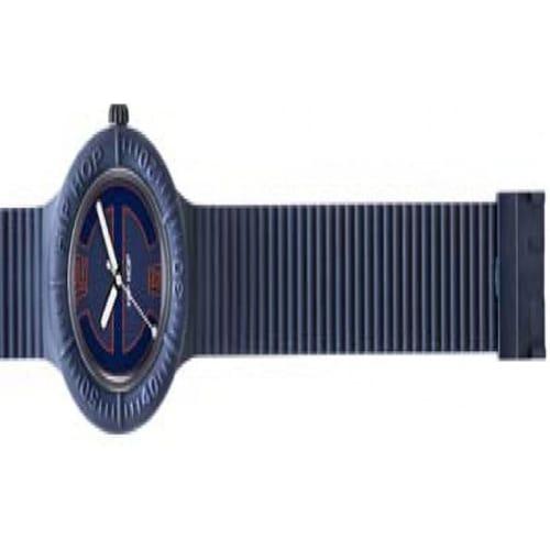 Orologio HIP HOP LARGE 40MM - HH.HW0114