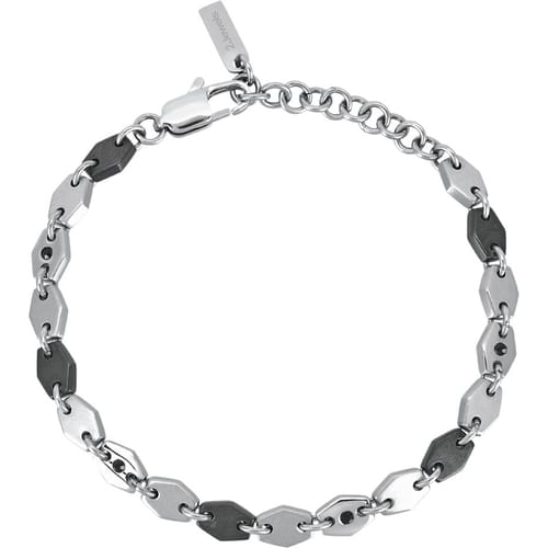 BRACCIALE 2JEWELS BLOCKS - 231850