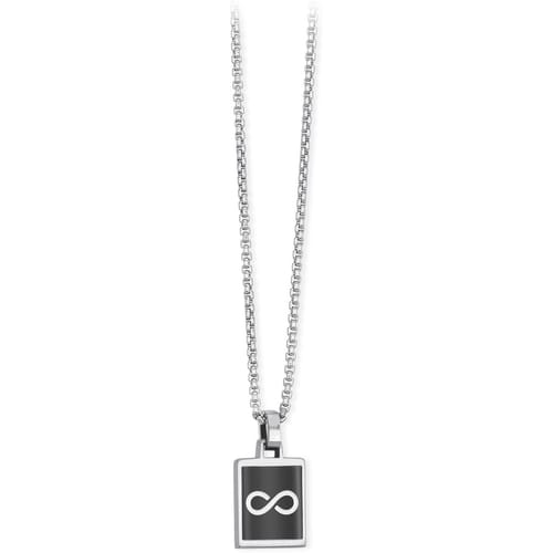 COLLANA 2JEWELS INFINITY - 251491