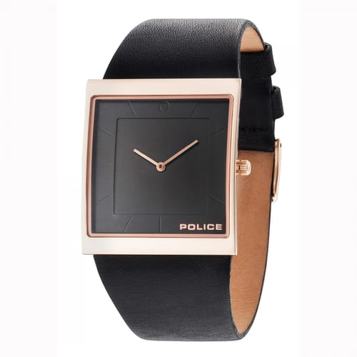 POLICE watch SKYLINE - PL.14694MSR/02