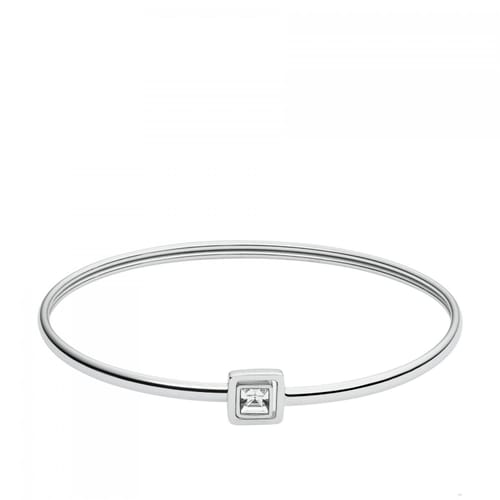 BRACCIALE FOSSIL VINTAGE ICONIC - JF02414040