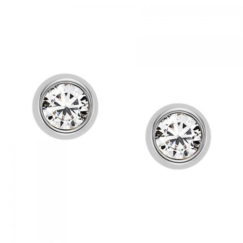 EARRINGS FOSSIL FASHION - JF02554040