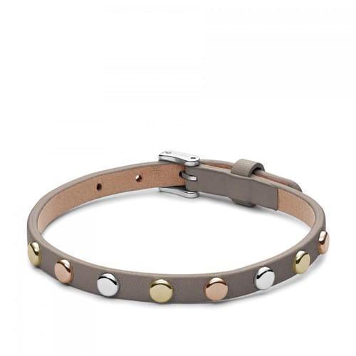 BRACCIALE FOSSIL VINTAGE ICONIC - JF02571998