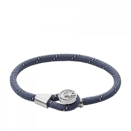 ARM RING FOSSIL VINTAGE CASUAL - JF02621040