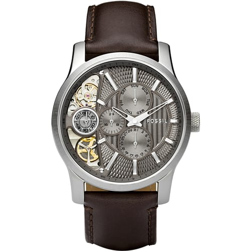 Orologio FOSSIL BFW OTHER - MENS - ME1098