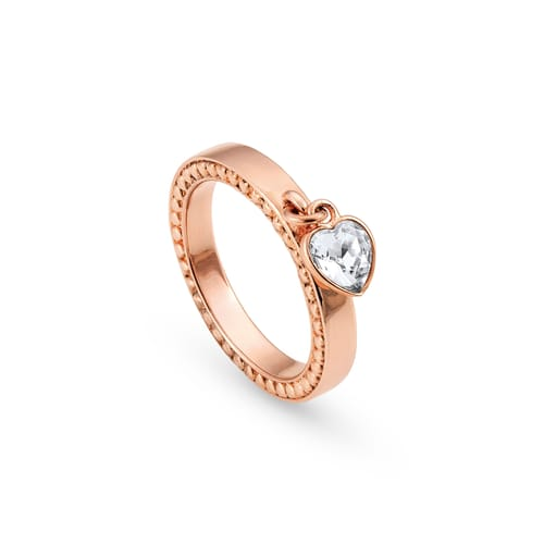 RING NOMINATION ROCK IN LOVE - 131801/011/024