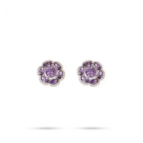 EARRINGS BLUESPIRIT GIOIE - P.25M101000100