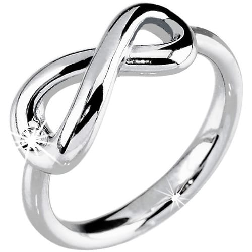 f65eae5fe Jewelry Rings 2jewels Endless Female Kronoshop